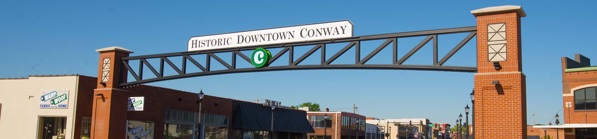 slider-downtown-conway