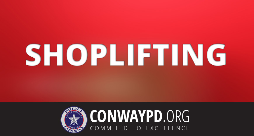 Shoplifting Report Leads to Arrest in Sav-On Drugs Burglary Case ...